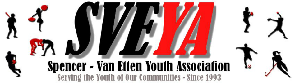Spencer-Van Etten Youth Association